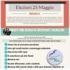 vademecum_elezioni_maggio_2014