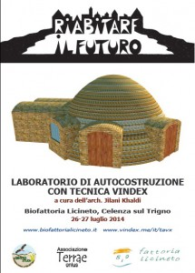 laboratorio vindex celenza
