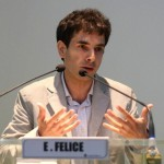 Emanuele_Felice