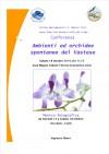Convegno sulle Orchidee spontanee del Vastese e della valle del Trigno