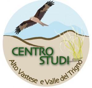Associazione per la tutela del Vastese e della Valle del Trigno