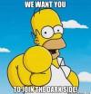 noi vogliamo te