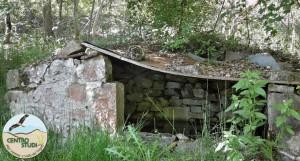 fonte_lattiera_Schiavi di Abruzzo