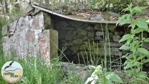 fonte_lattiera_Schiavi di Abruzzo_1