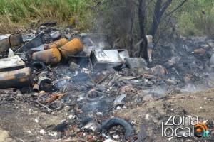 rifiuti-bruciano-trigno