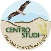 Logo-Centro_Studi_Alto_Vastese