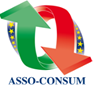 asso_consum