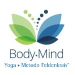 body_mind
